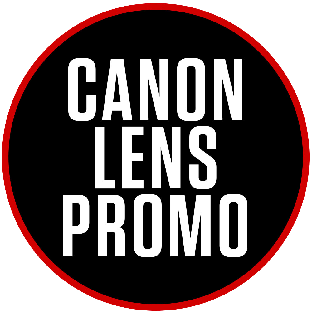 Canon EOS R6 + RF 15-35mm f/2.8 L IS USM -järjestelmäkamera