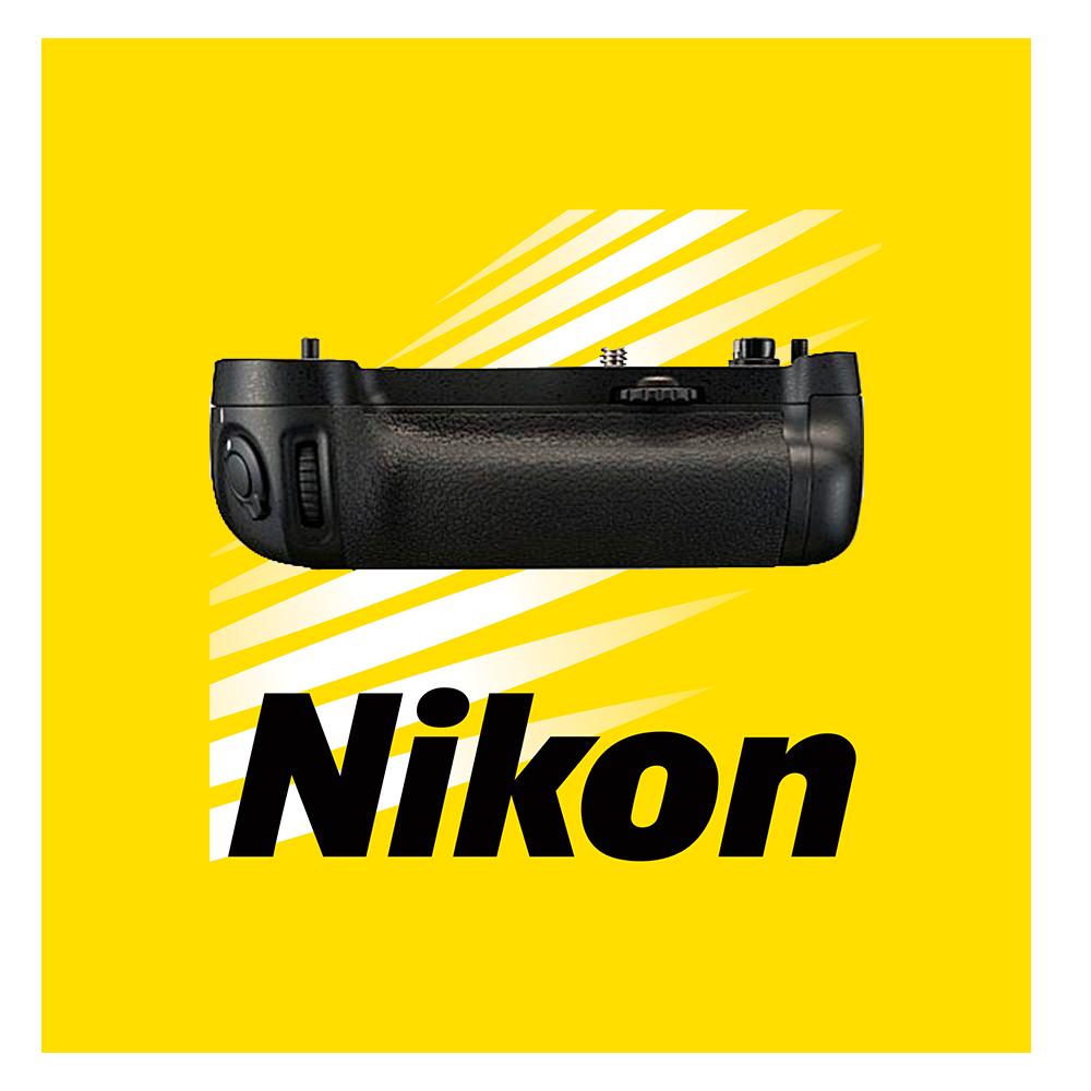 Nikon D750 + Sigma 24mm f/1.4 Art DG HSM -järjestelmäkamera
