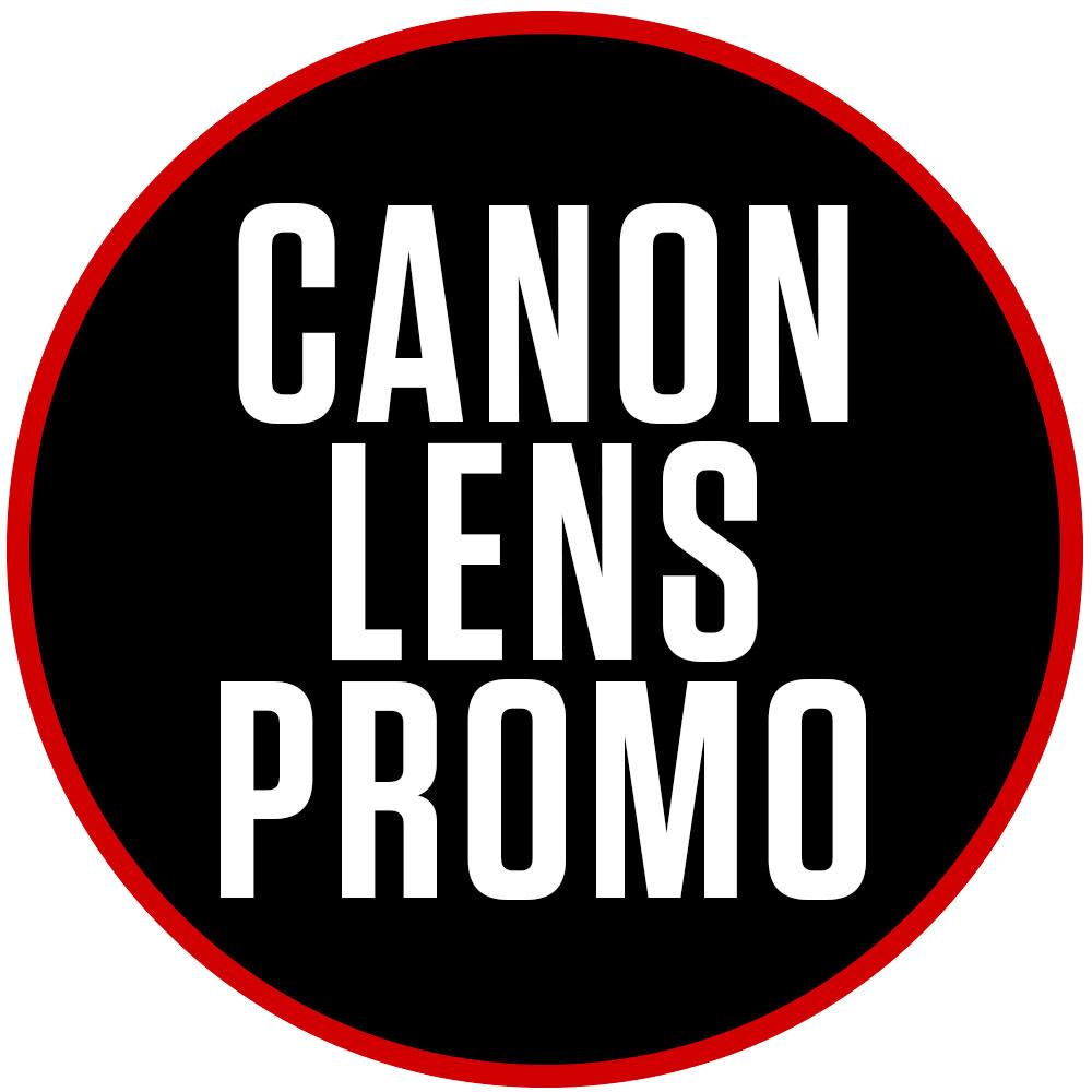 Canon EOS R6 -järjestelmäkamera