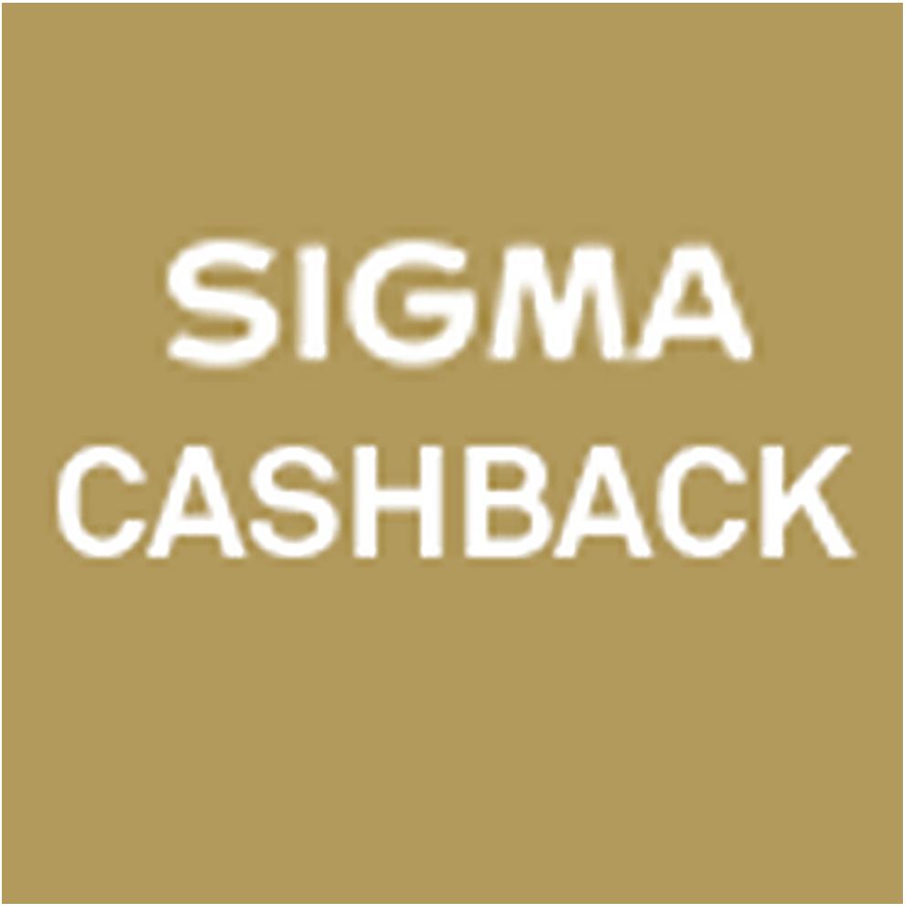 Sigma 30mm f/1.4 C DC DN -objektiivi, Sony E