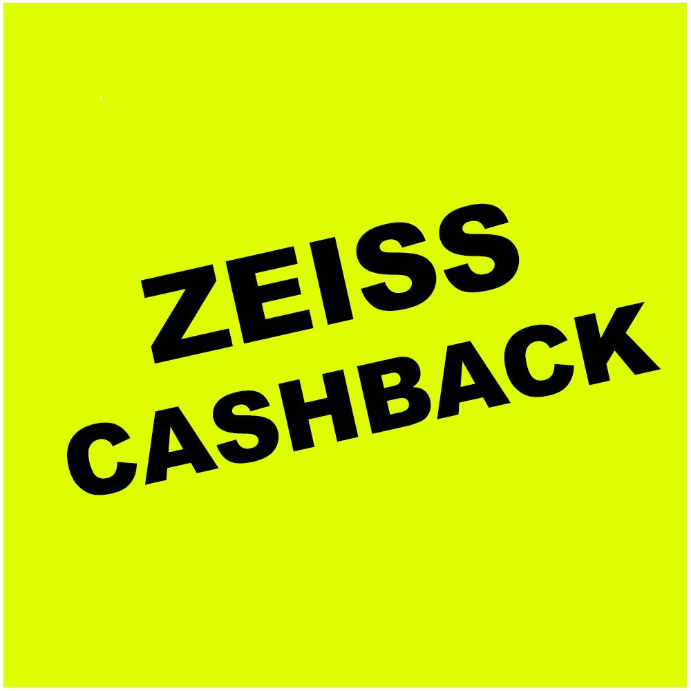 Zeiss Milvus 50mm f/1.4 -objektiivi, Canon