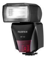 Fujifilm EF-42 -salamalaite