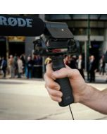 Rode PG1 Cold Shoe Pistol Grip (VideoMic, Stereo VideoMic)