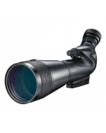 Nikon Prostaff 5 Fieldscope 82A + 20-60x okulaari