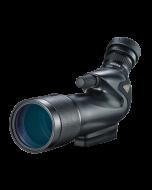 Nikon Prostaff 5 Fieldscope 60A + 16-48x okulaari
