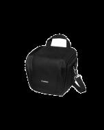 Canon laukku DCC-2300 (PowerShot G3 X)