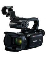 Canon XA15 -videokamera