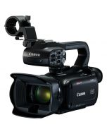 Canon XA40 4K -videokamera