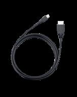 OLYMPUS CB-HD1 HDMI-kaapeli