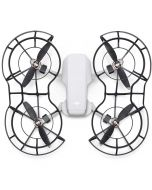 DJI Mavic Mini 360 Propeller Guard