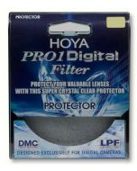 Hoya Protector Pro1 46mm -suodin