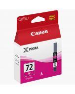 Canon PGI-72 M Magenta