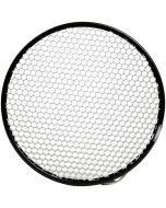 Profoto Honeycomb Grid 10° 180mm