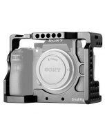 SmallRig 2087 Cage (Sony A7R III & A7 III)
