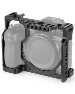 SmallRig 2243 Cage (Nikon Z6 & Z7)