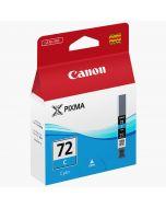 Canon PGI-72 C Cyan