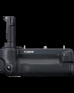 Canon WFT-R10B -langaton lähetin (EOS R5)
