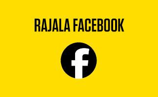 Rajala Facebook