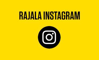 Rajala Instagram