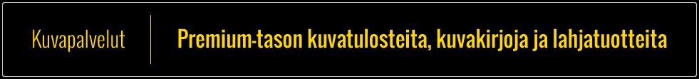 Rajala Kuvapalvelut - main