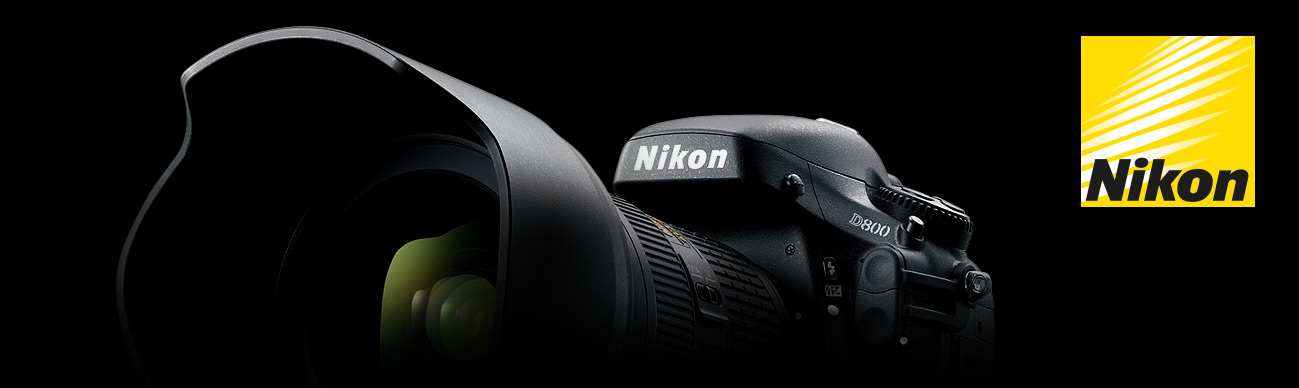 Rajala brand page Nikon main 1