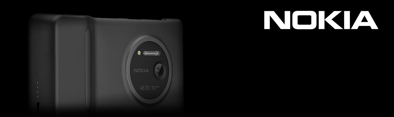Rajala brand page Nokia main 1