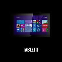 Nokia tabletit