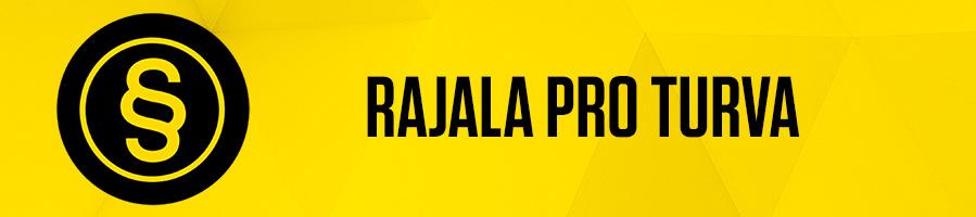Rajala Stage